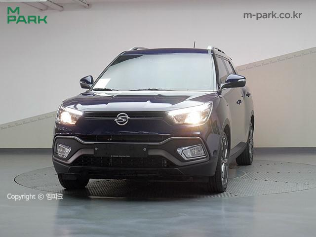 http://www.m-park.co.kr/AttEdit/CarPhoto/Large/7041002/7041002449R1.jpg