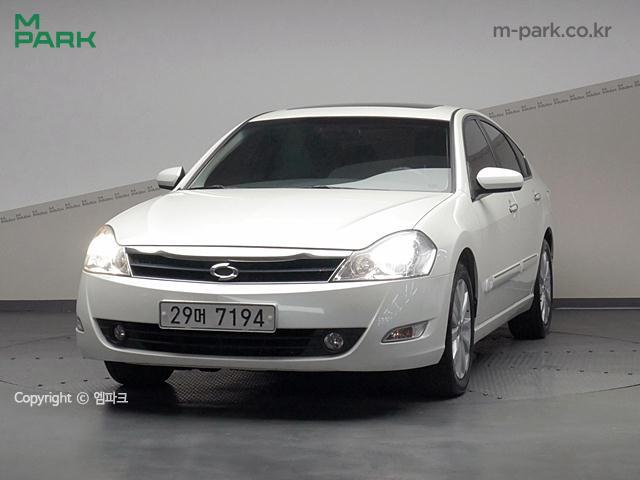 http://www.m-park.co.kr/AttEdit/CarPhoto/Large/7041002/7041002454R1.jpg