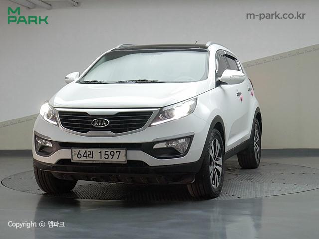 http://www.m-park.co.kr/AttEdit/CarPhoto/Large/7091002/7091002361R1.jpg