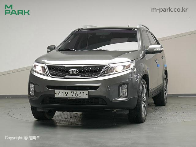 http://www.m-park.co.kr/AttEdit/CarPhoto/Large/7091501/7091501927R1.jpg